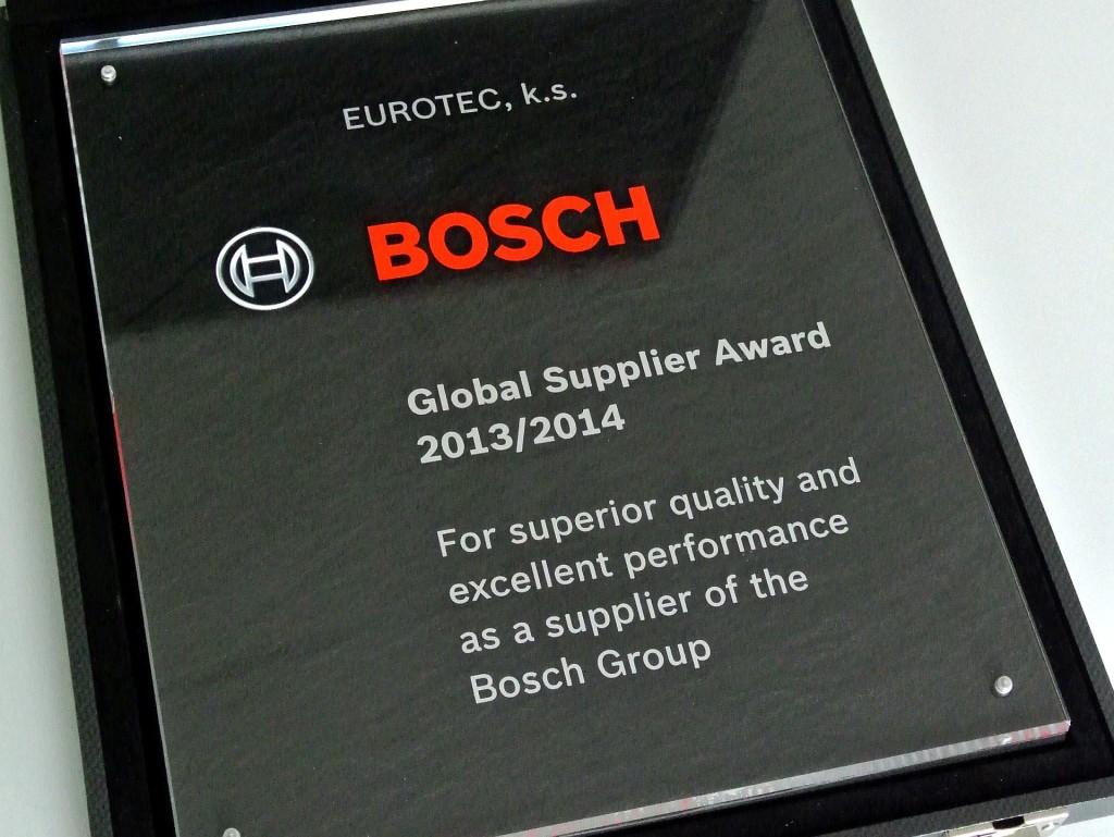 oceneni_bosch_sedmy_vyrez3